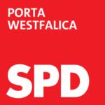 SPD-Logo PW