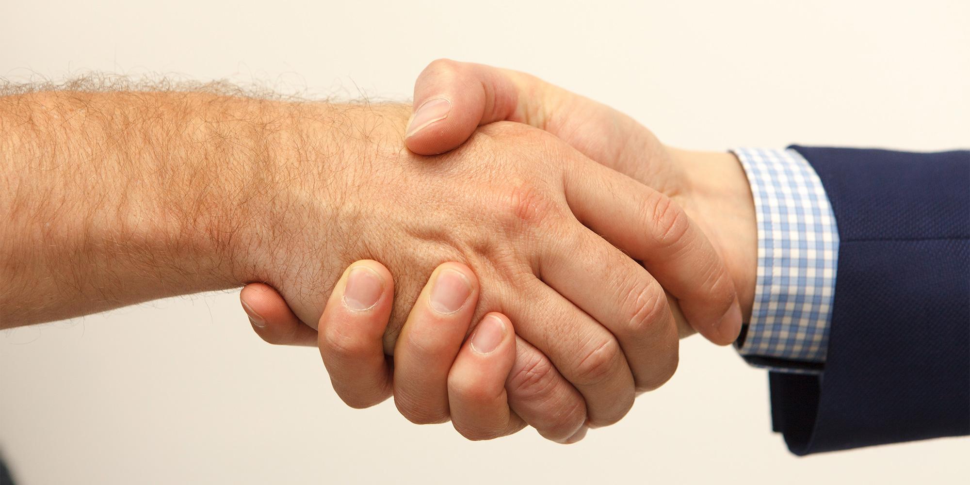 "<span>Photo by <a href=""https://unsplash.com/@conniwenningsimages?utm_source=unsplash&amp;utm_medium=referral&amp;utm_content=creditCopyText"">Constantin Wenning</a> on <a href=""https://unsplash.com/s/photos/handshake?utm_source=unsplash&amp;utm_medium=referral&amp;utm_content=creditCopyText"">Unsplash</a></span>"