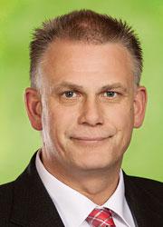 Jörg Horstmeier