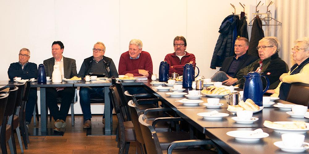 2020-01-31-SPD-vor-Ort-Barkhausen