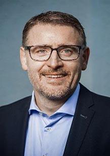 Ingo Ellerkamp