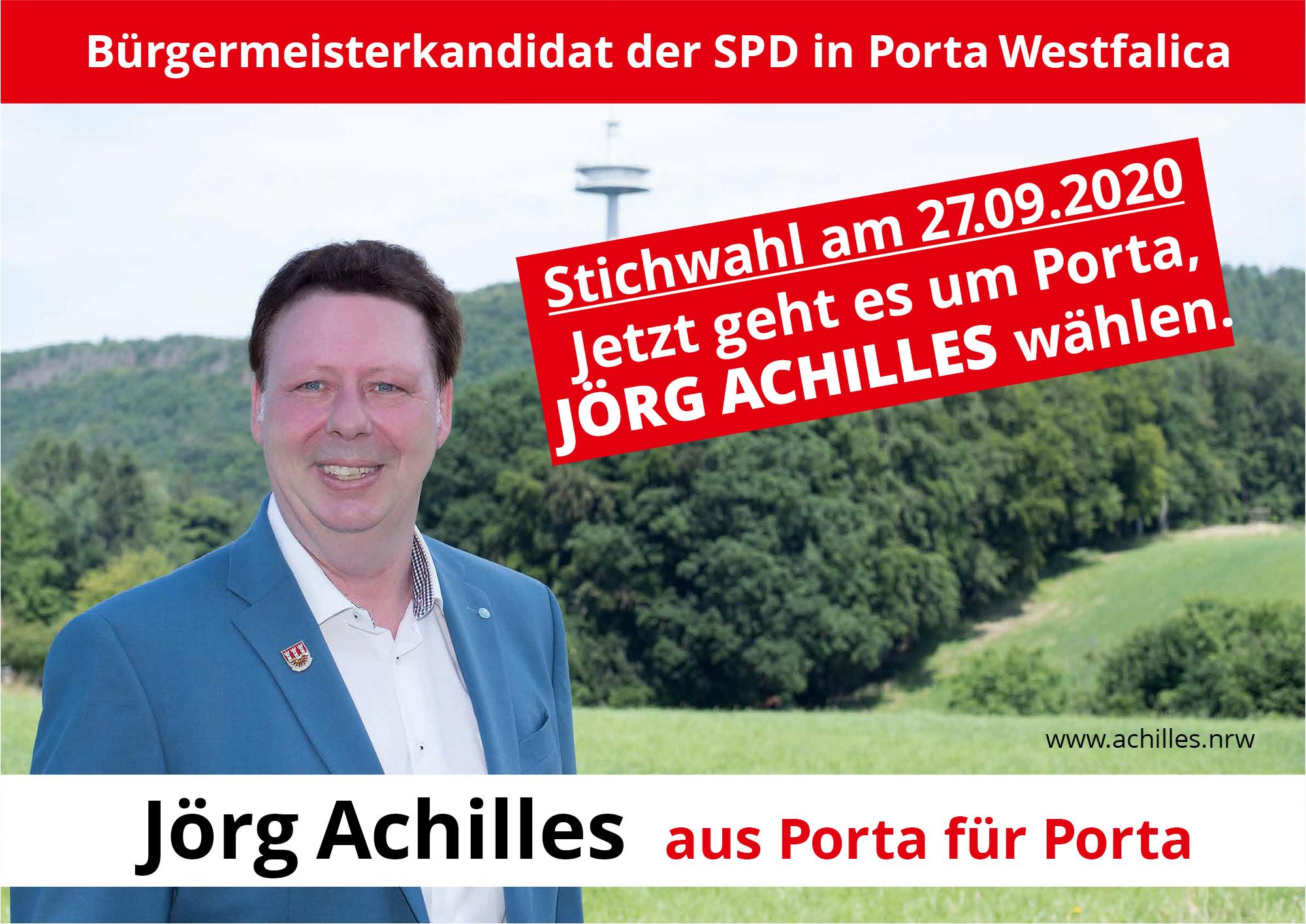 SPD_Achilles_BM